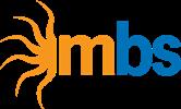 Intercambiadores de Calor MBS