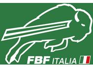 Homogeneizadores FBF